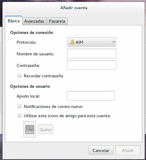 Captura de pantalla de 2015-05-06 09:47:10